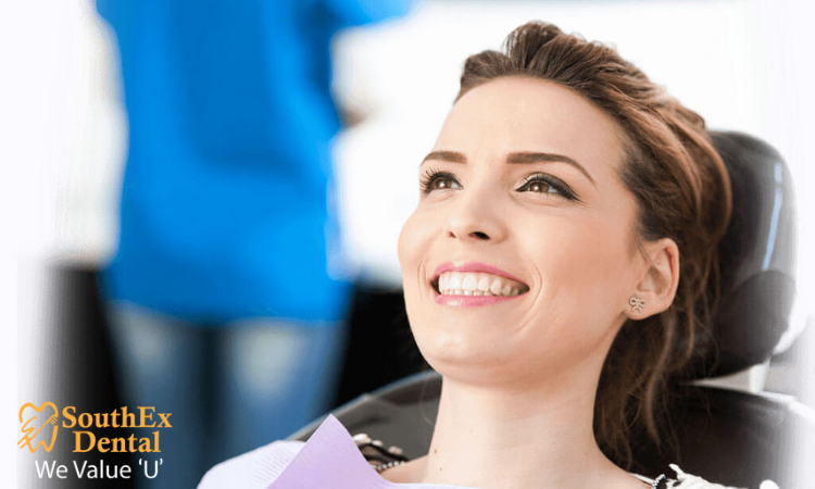 Dental Implant Clinic in Delhi: Procedure, Benefits, and Cost